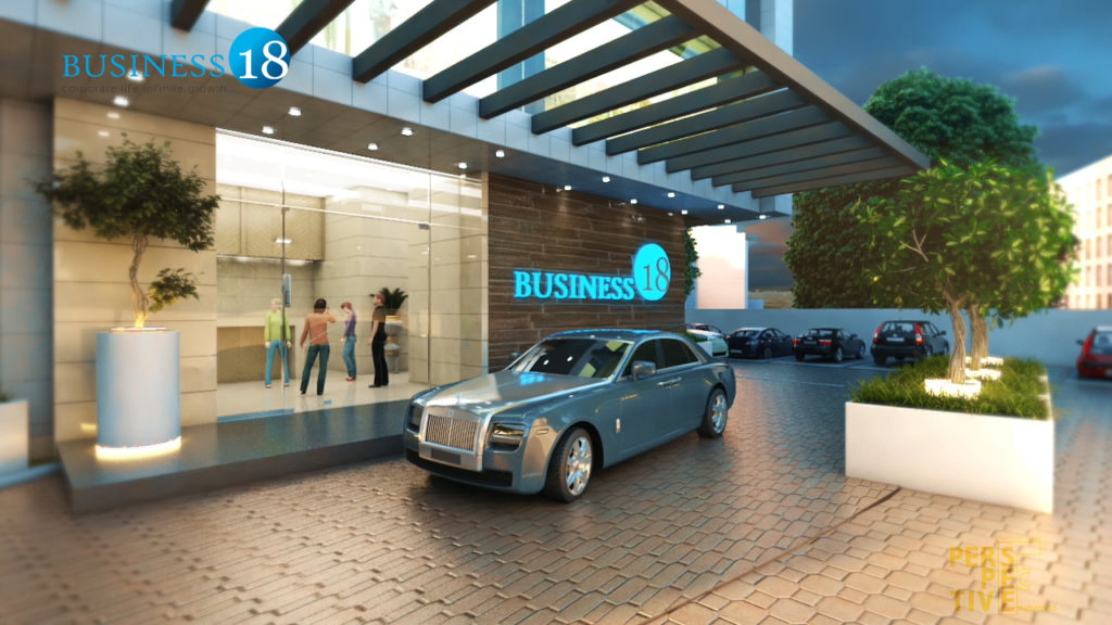 Business 18 1