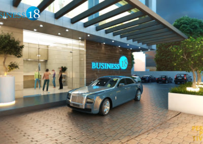 Business 18