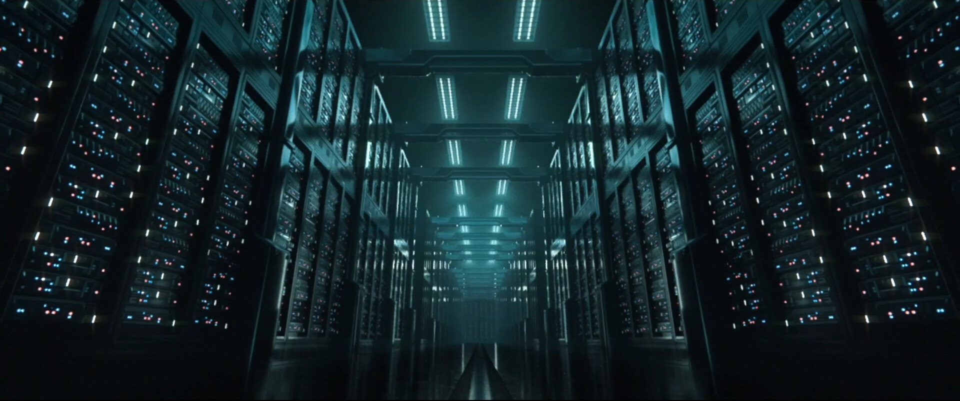 How Does Online Render Farm Work In 2019